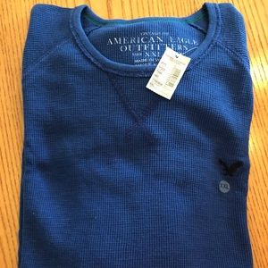 2/$18 Item ⭐️ AE Long Sleeved Thermal